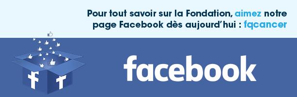 facebook.com/fqcancer
