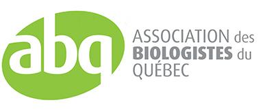 Association des biologistes du Québec