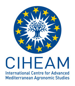 CIHEAM - International Centre for Advanced Mediterranean Agronomic Studies